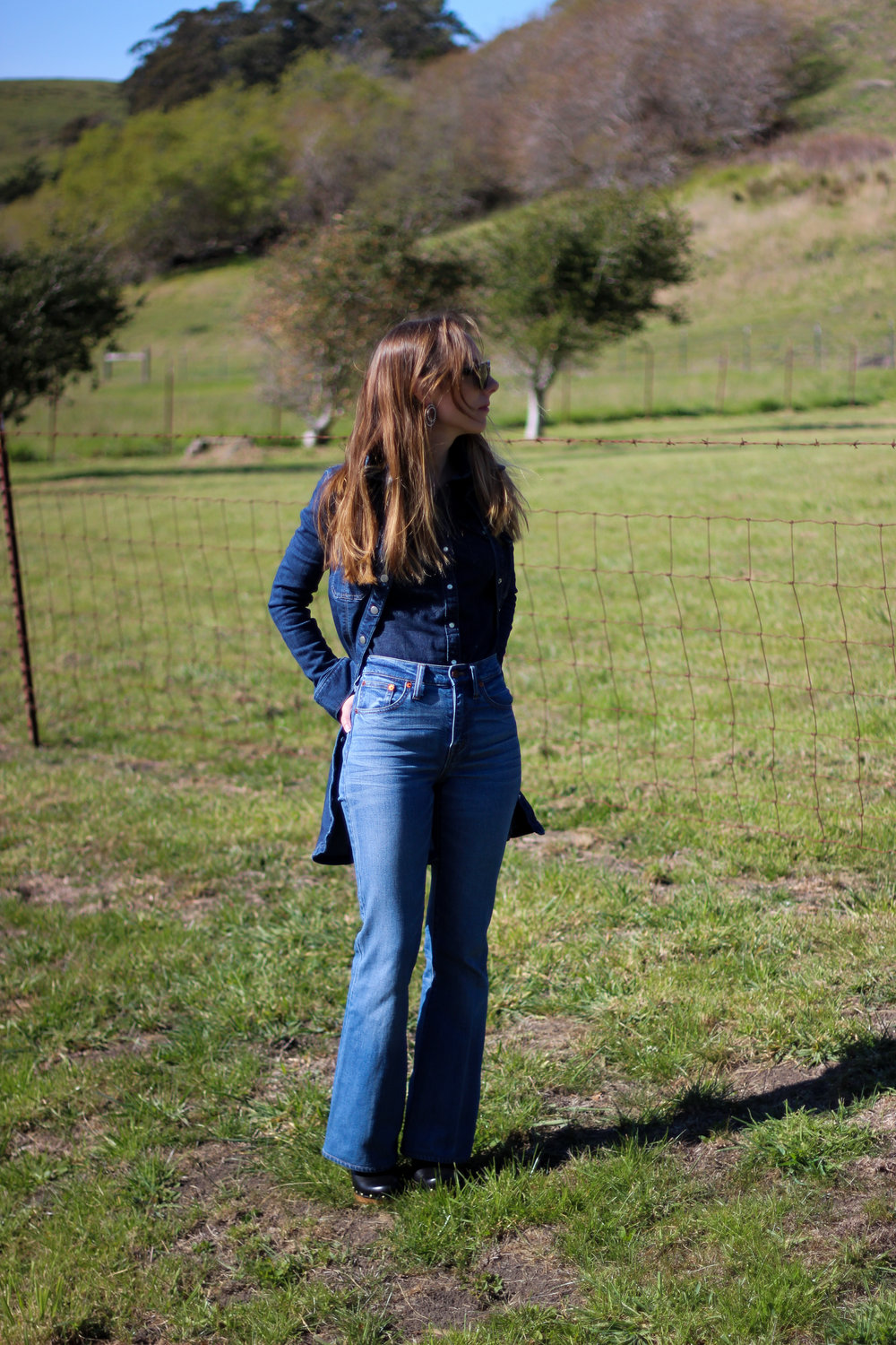 madewell-denim.jpg