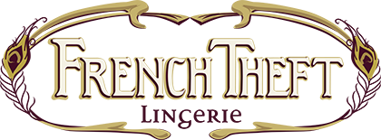 French Theft