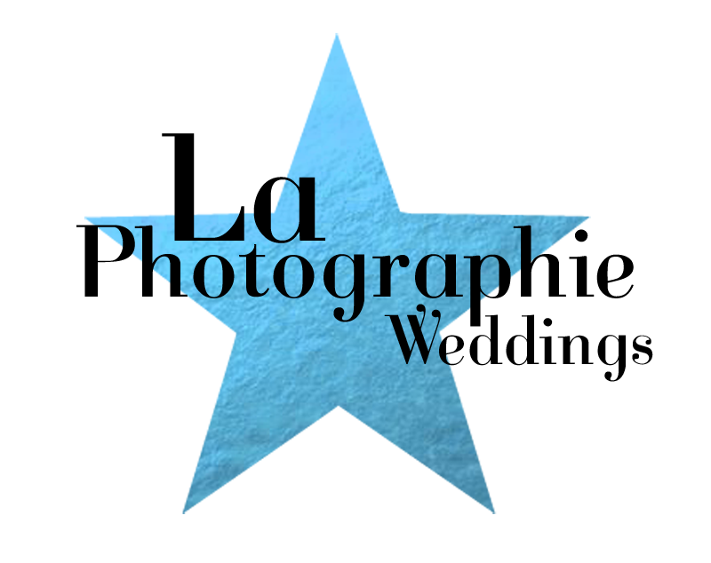 La Photographie Weddings