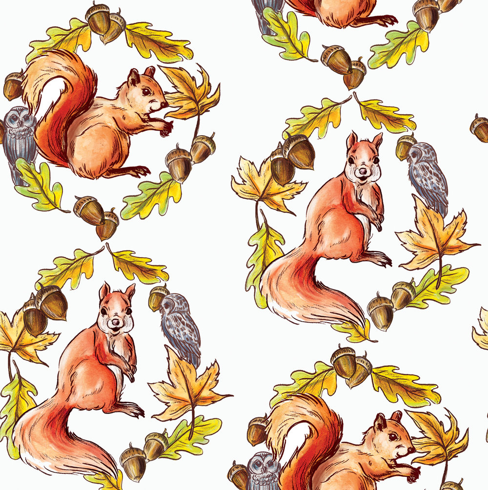 WEB squirrel nutkin tile.jpg