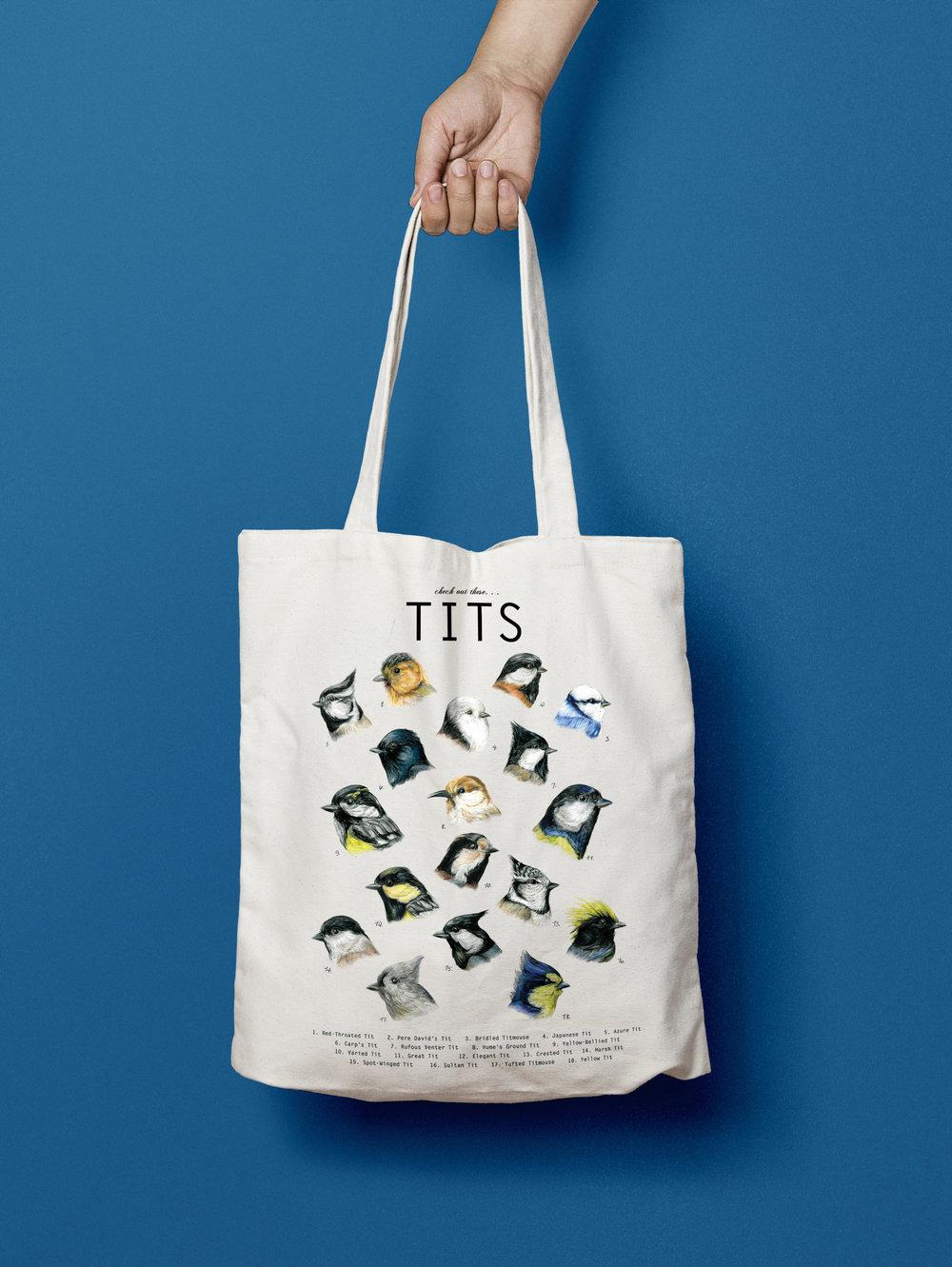 tote bag tits.jpg