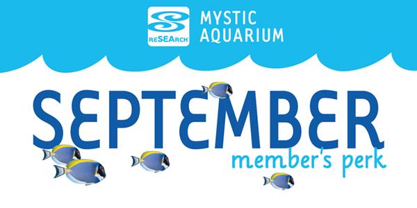 MembersPerks_September.jpg