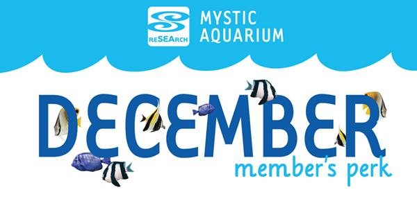 MembersPerks_December.jpg