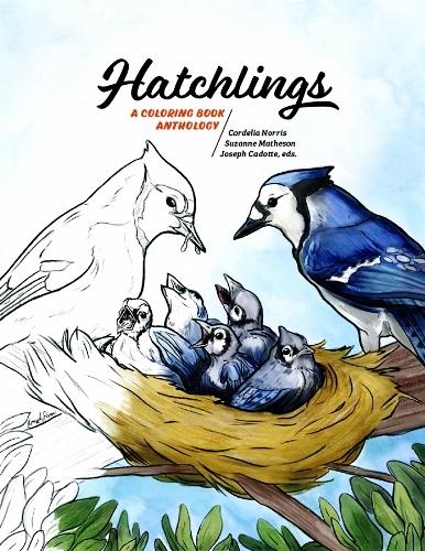 Hatchlings cover rough.jpg
