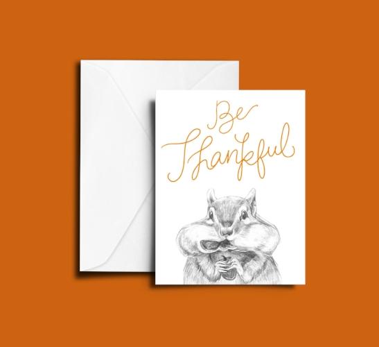 thanks card.jpg