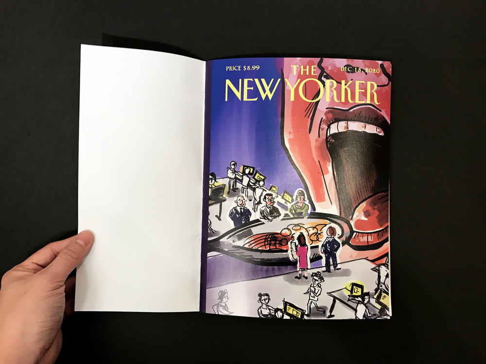 Newyorker2.jpg