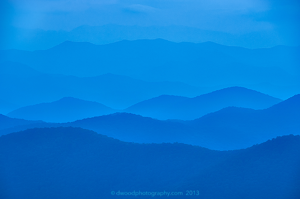 darren barnes dwoodphotography blue ridge.jpg