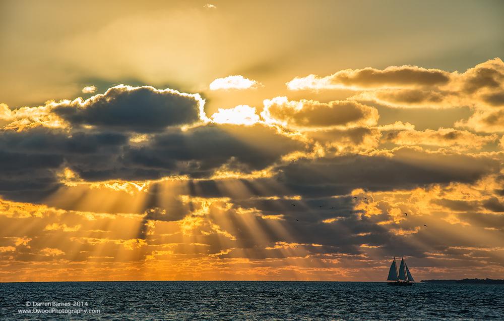 darren barnes dwoodphotography sailing the seven seas.jpg