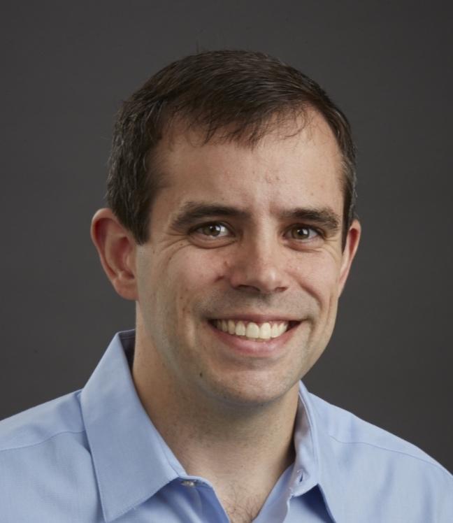 Nathan Harmon, MD