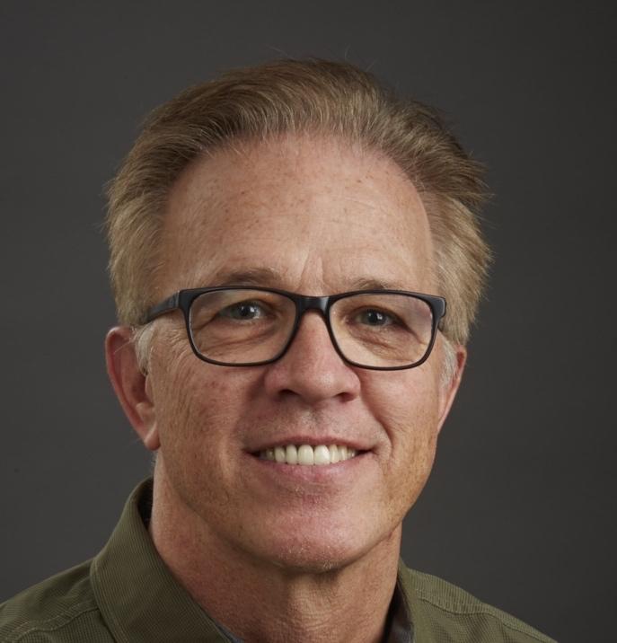 Craig Hovda, MD