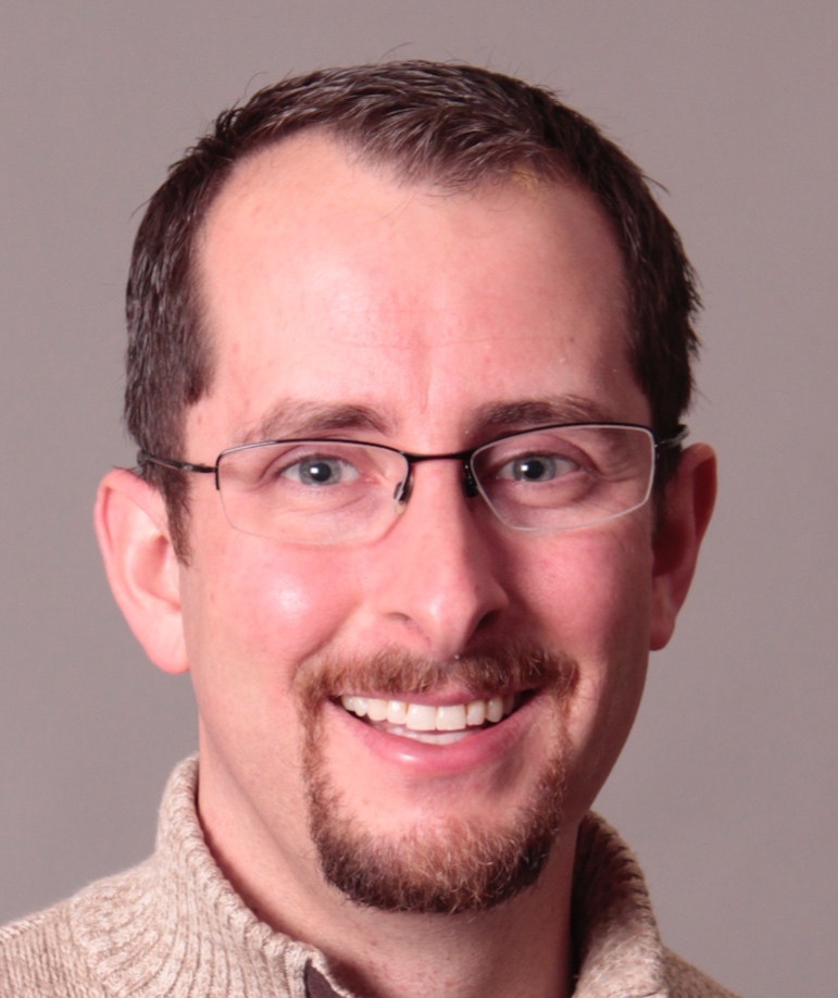 Joshua Pruitt, MD