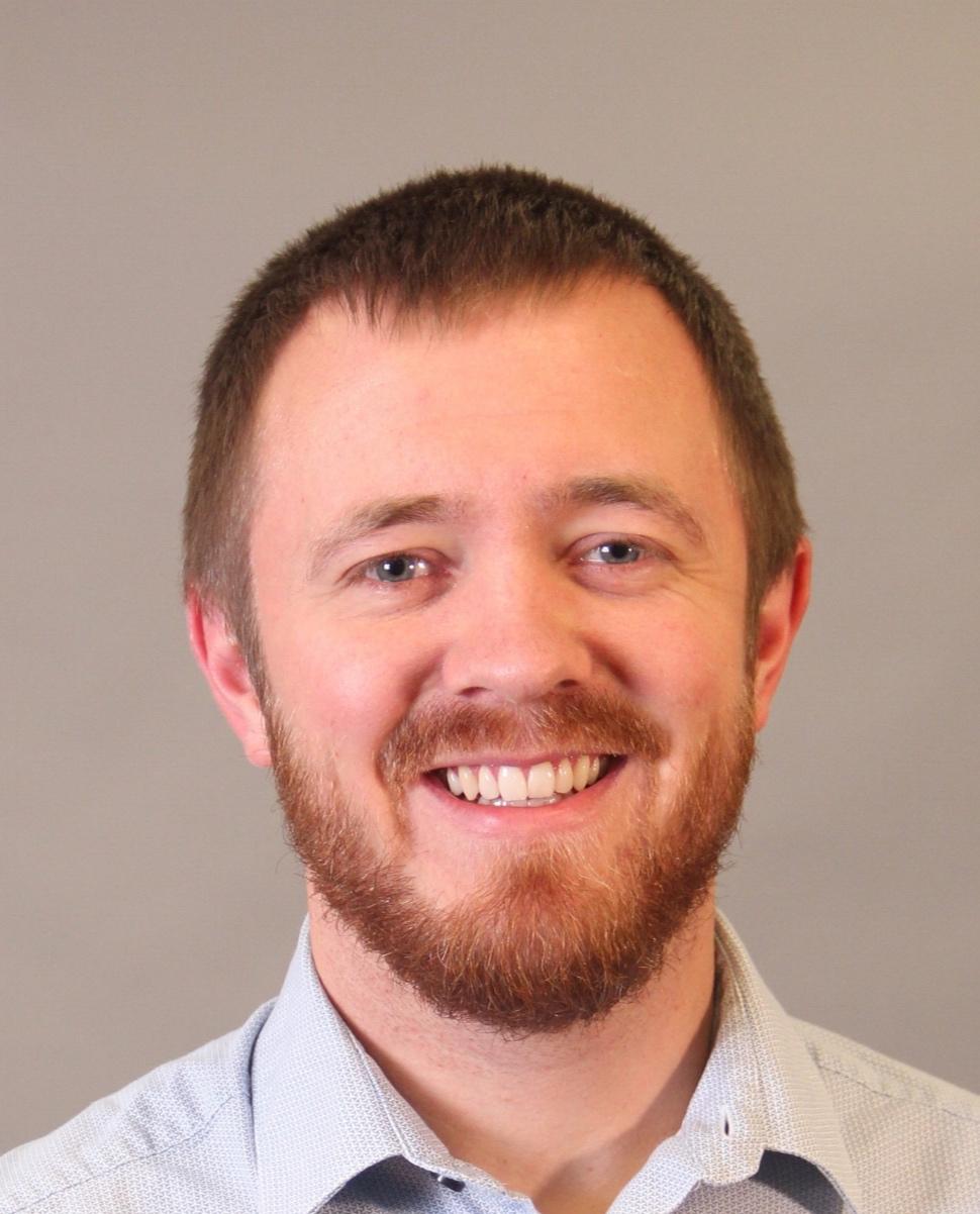 Greg Reiter, PA