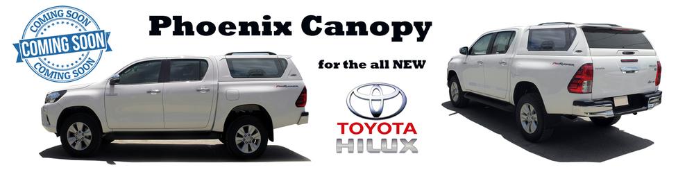 Toyota Hilux Phoenix banner.jpg