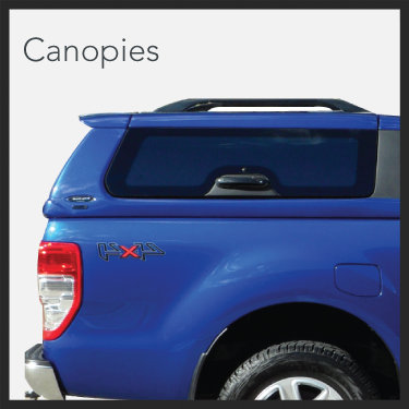 Home_Canopies.png