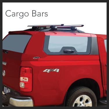 Cargo Bars