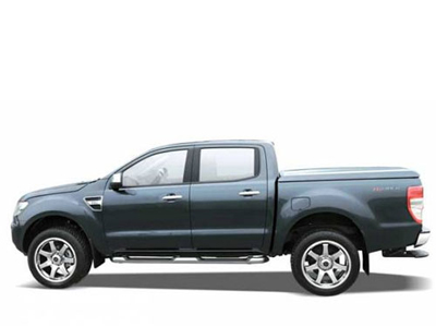ford-ranger-sports-lid