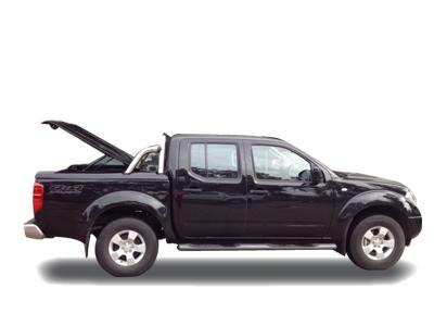 Nissan-Navara-Sports-Lid.jpg