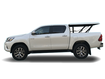 Toyota-Hilux-Top-Up-Lid.JPG
