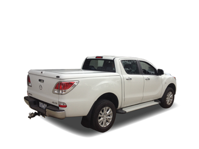 Mazda-BT50-Top-Up-Lid.JPG