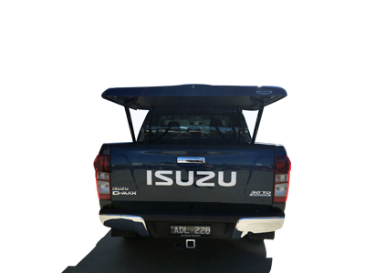Isuzu-DMAX-Top-Up-LId.JPG