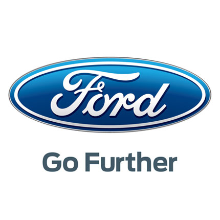 Copy of Copy of Ford