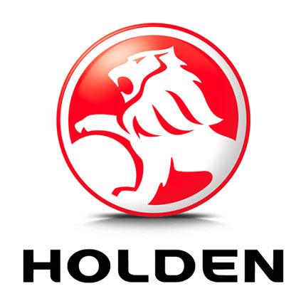 Copy of Copy of Holden
