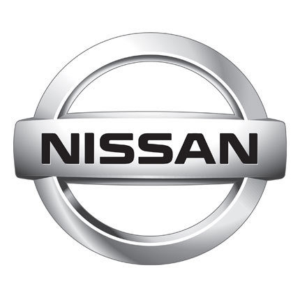 Copy of Copy of Nissan