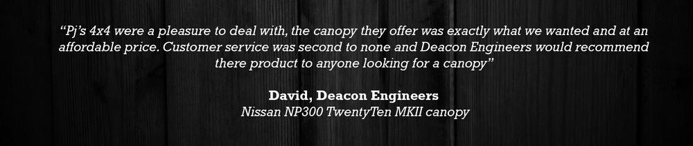 BANNER- Deacon Engioneers Testimonial.jpg