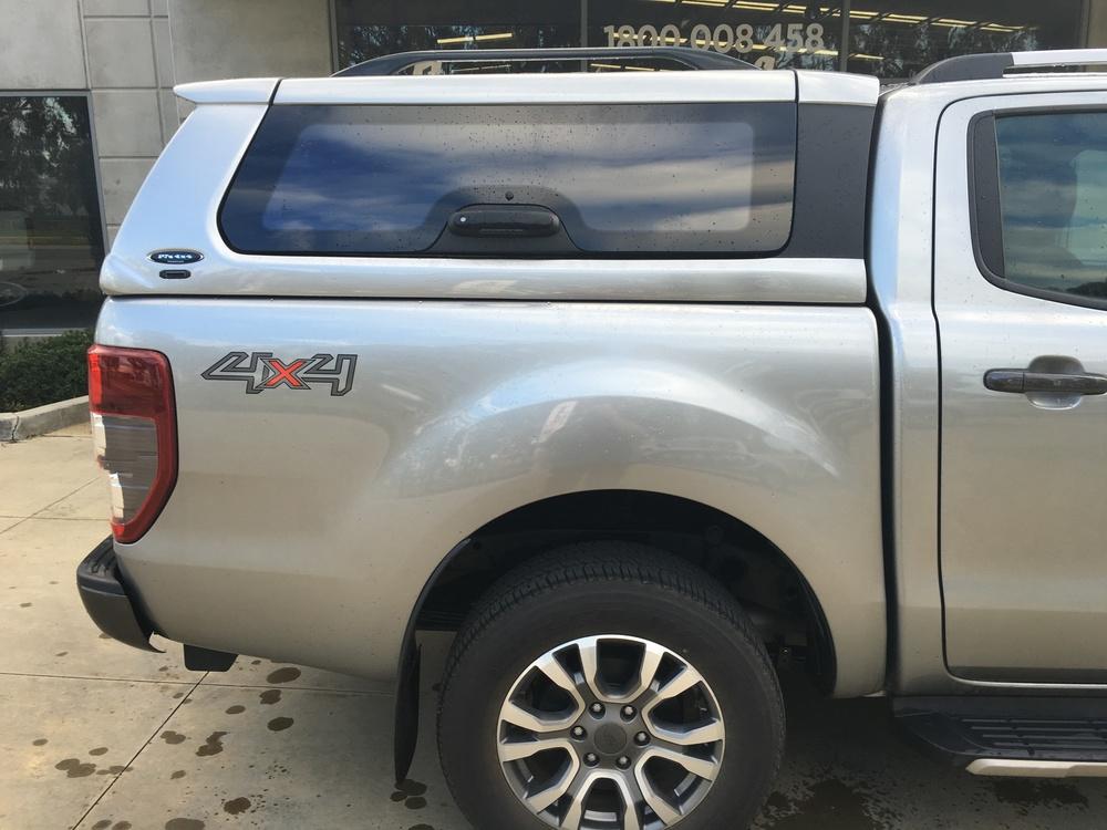 Ford Ranger_Aluminium_TT_MK2_ (23).JPG