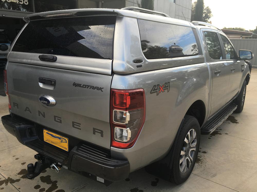 Ford Ranger_Aluminium_TT_MK2_ (24) - Copy.JPG