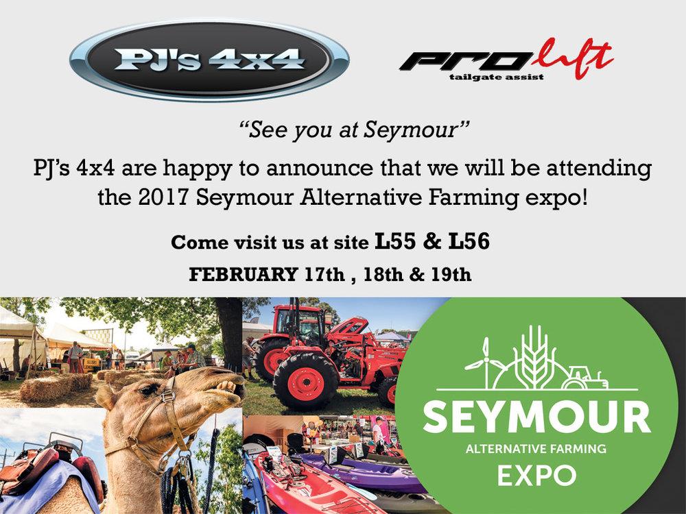 Seymour Farming Expo Ad.jpg