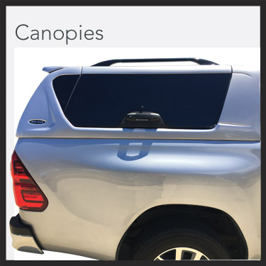 Home_Canopies_ELITE copy.jpg