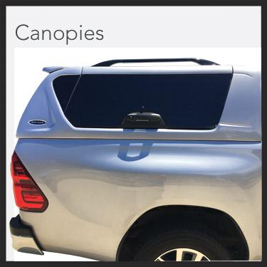 Home_Canopies_ELITE copy.jpg