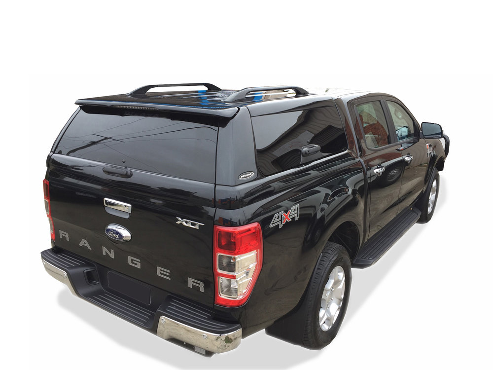 Ford Ranger ELITE Black_website copy.jpg