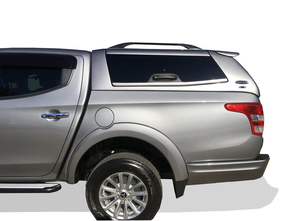 Mitsubishi Triton ELITE_Titanium Grey (6).jpg