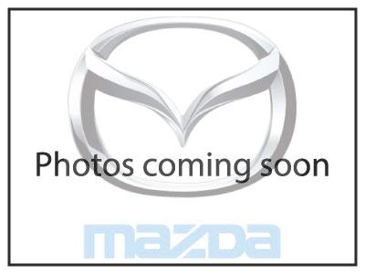 Mazda-Coming-Soon.jpg