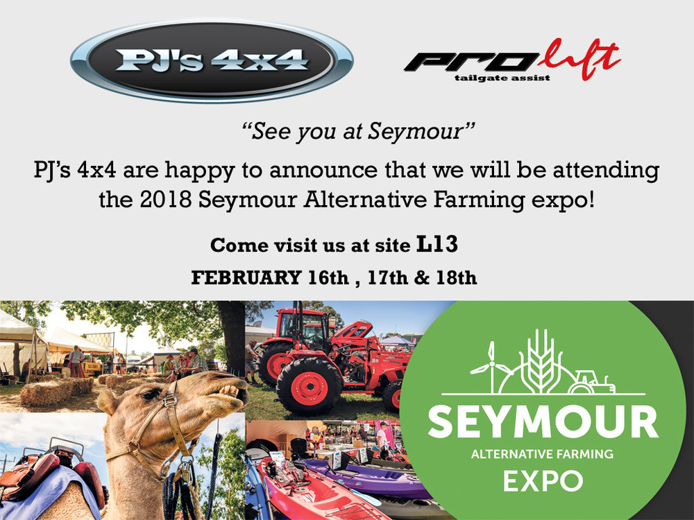 Seymour Farming Expo Ad2018.jpg