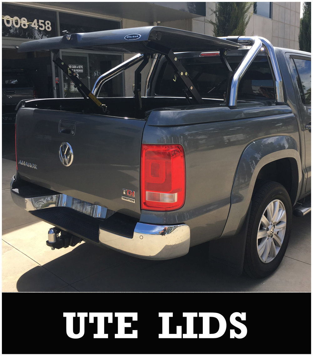 Website_Home Page_UTE LIDS_BORDER.jpg