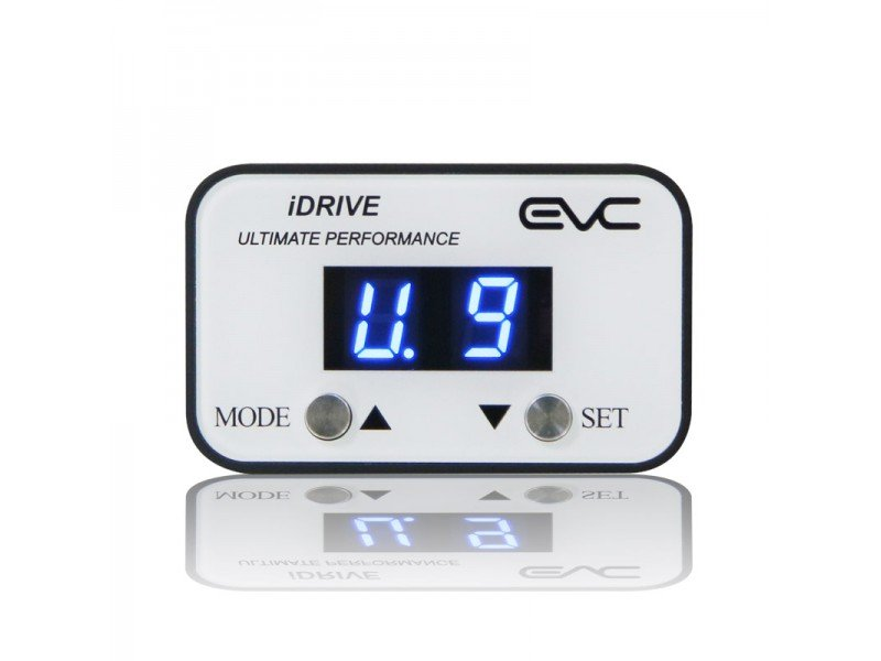 iDRIVE-interface-2.jpg
