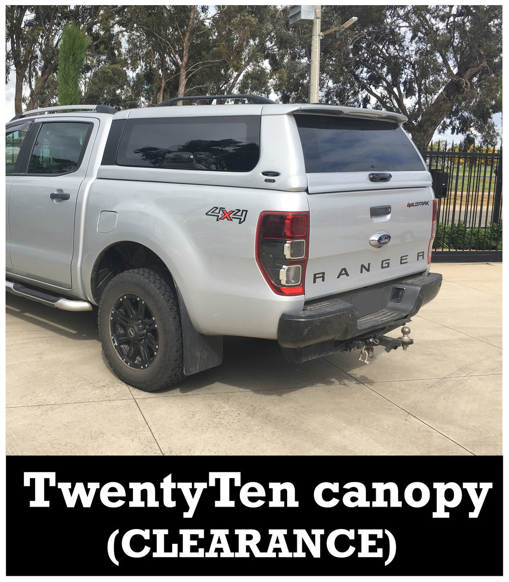 WEbsite_Ranger_TWENTYTEN CLEARANCE Canopy_Thumbnail.jpg