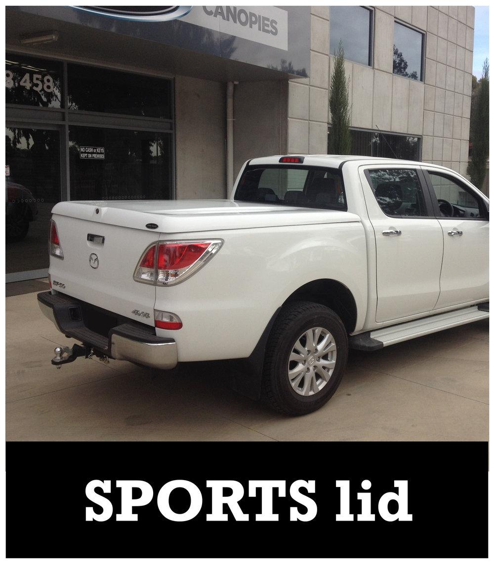 WEbsite_Mazda_SPORTS_Thumbnail_edited-1.jpg