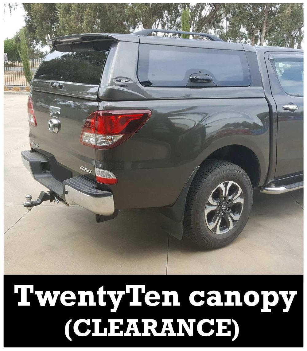 WEbsite_Mazda_TWENTYTEN CLEARANCE Canopy_Thumbnail_edited-1.jpg