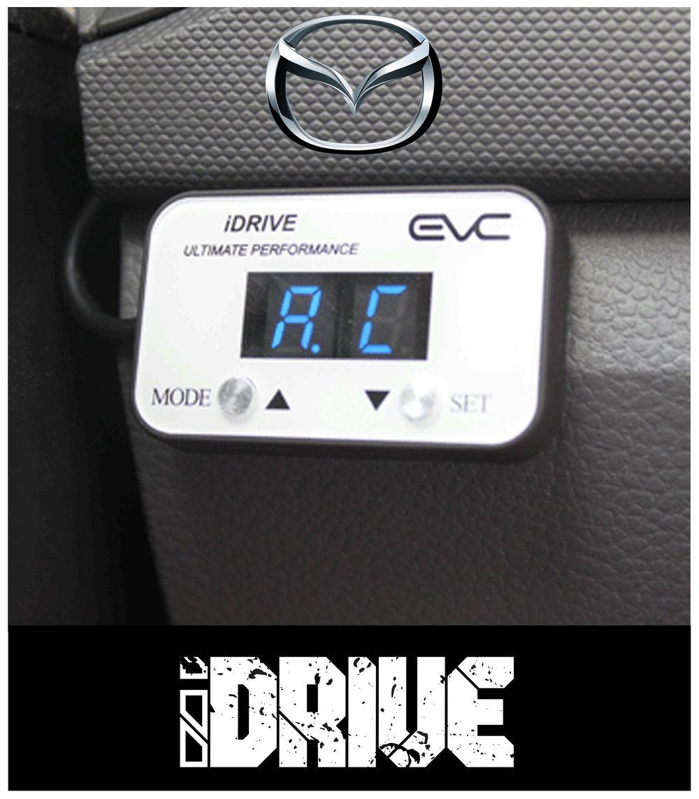 WEbsite_Mazda_iDRIVE_Thumbnail_edited-1.jpg