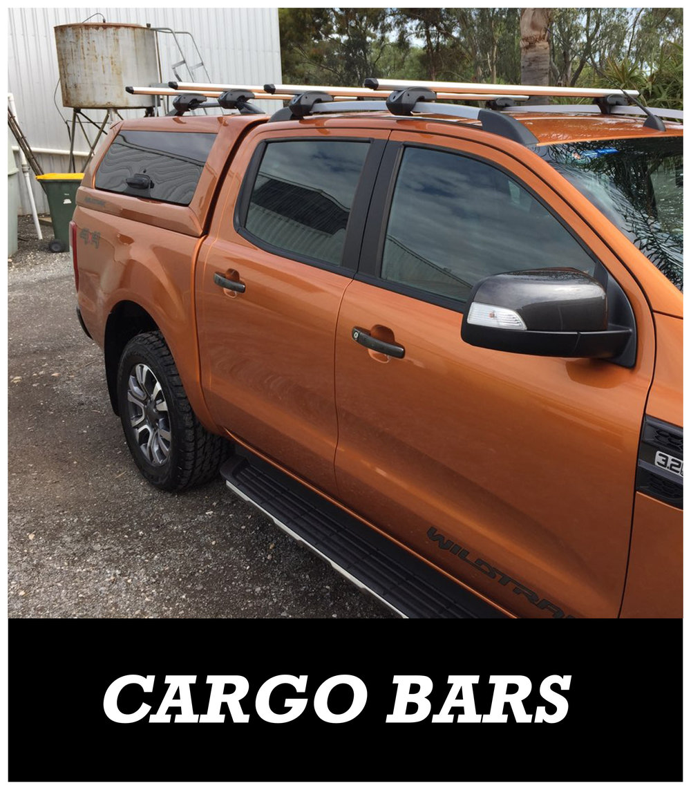 WEbsite_Mazda_CARGOBARS_ Canopy_Thumbnail.jpg