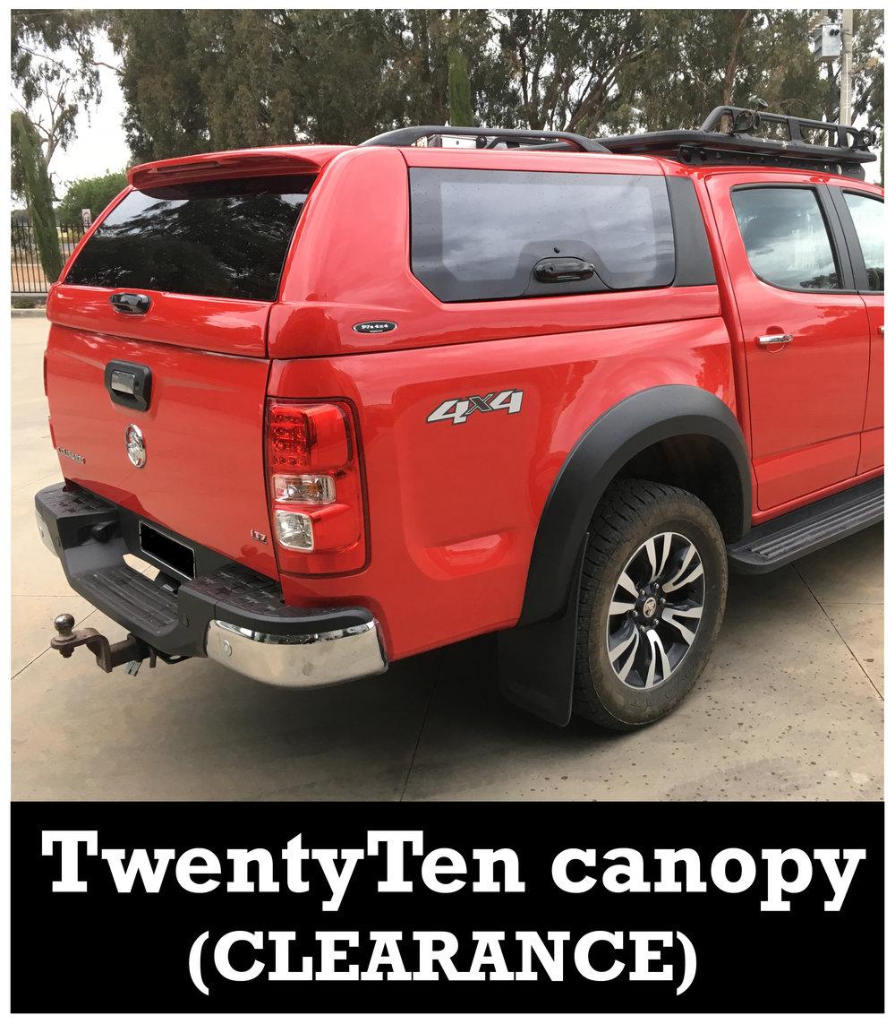 WEbsite_Colorado_TWENTYTEN CLEARANCE Canopy_Thumbnail_edited-1.jpg