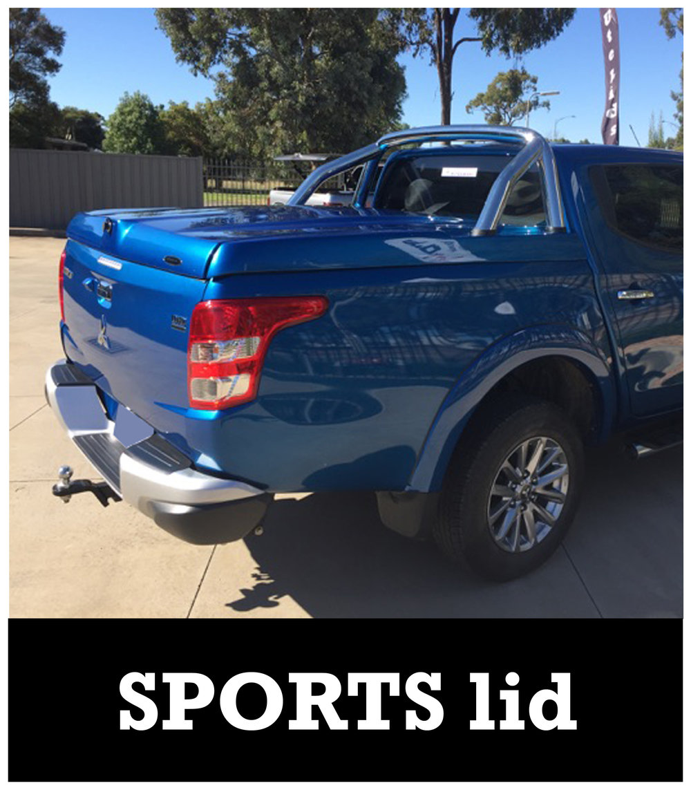 WEbsite_Triton_SPORTS_Thumbnail_edited-1.jpg