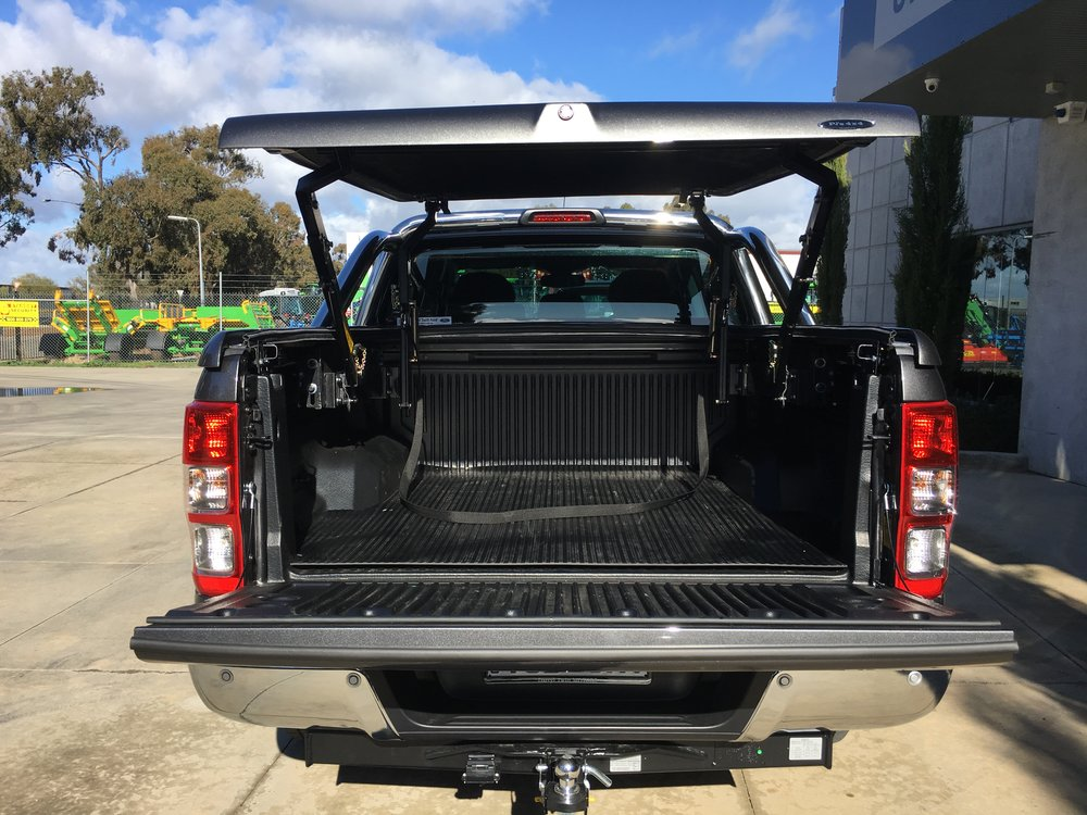 Ford Ranger Top Up Magnetic Grey 2 Piece 16.JPG