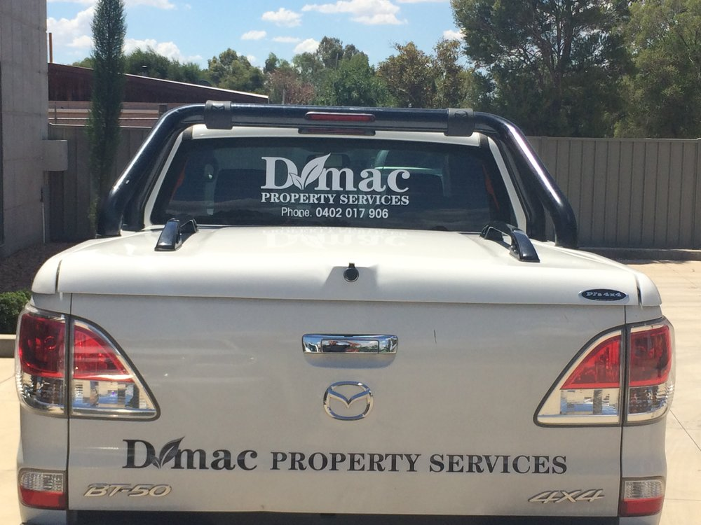 Mazda BT50 Top Up Lid with OEM styling bars White 13.JPG