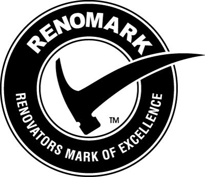 RenoMark-TM.png