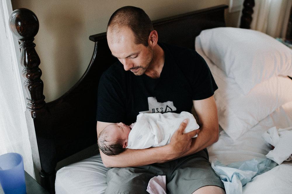 Birth-Photographer-Bellingham-WA-Brianne-Bell-Photography-(Freya)